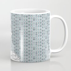 The Standard Mug