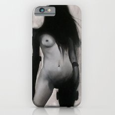 Barely there iPhone 6s Slim Case