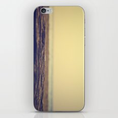 Bureh iPhone & iPod Skin