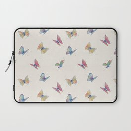 Laptop Sleeve - Butterflies - Tracie Andrews