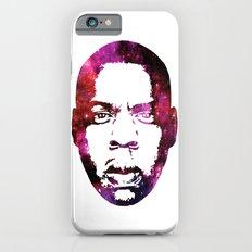 JAY Slim Case iPhone 6s