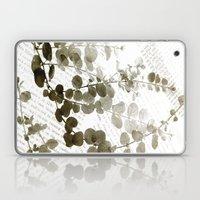 Botanical Catalogue 2 Laptop & iPad Skin