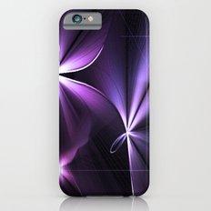Twenty Slim Case iPhone 6s