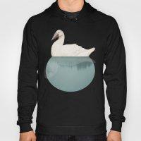 Goose Hoody