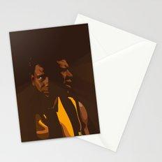 Cyril Stationery Cards