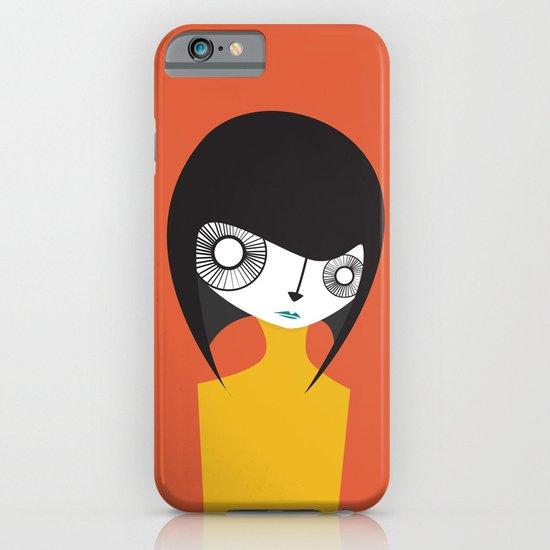 Nii iPhone & iPod Case