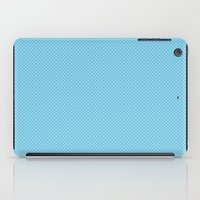 Pattern #3-Zoom iPad Case