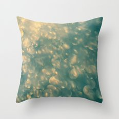 We Are Stars Throw Pillow