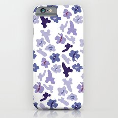 Jacaranda Slim Case iPhone 6s