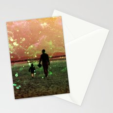 Mart Stationery Cards