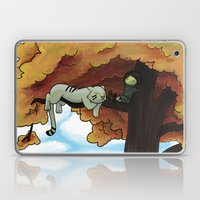 Shoko Summer Laptop & iPad Skin