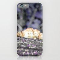 Fungus iPhone 6 Slim Case
