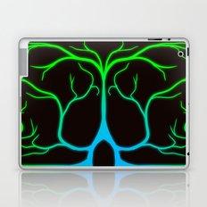 Plankton Laptop & iPad Skin