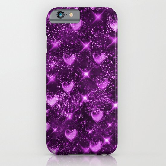 In All it's Beauty iPhone & iPod Case