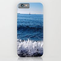 High Tide iPhone 6 Slim Case