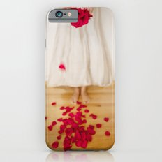 Love Is  Slim Case iPhone 6s