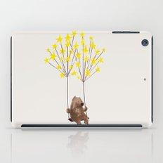 Stars Swing iPad Case