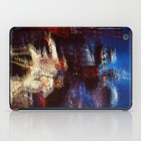 Typographic Star Wars iPad Case