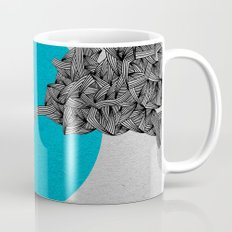 - cosmos_03 - Mug