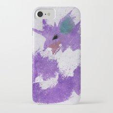 #034 iPhone 7 Slim Case