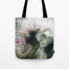 Lucid Dream #2 Tote Bag
