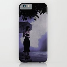 Reflect Slim Case iPhone 6s