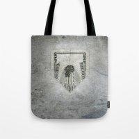 20 bucks Tote Bag