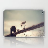 One More Day Laptop & iPad Skin