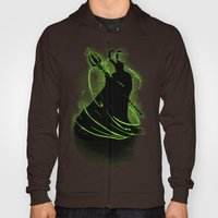 God of Mischief Hoody