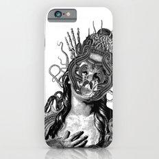 Passion Slim Case iPhone 6s