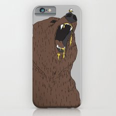 Give me my honey iPhone 6s Slim Case