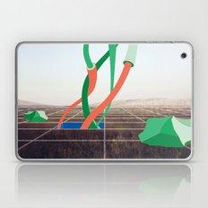 Holodeck Laptop & iPad Skin