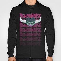 El Demon Hoody