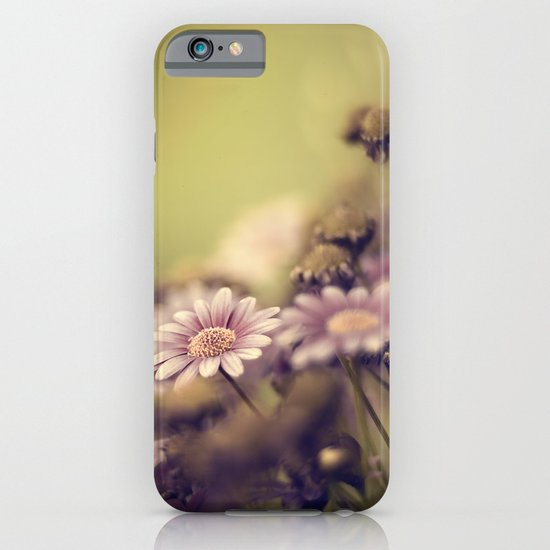 no one here gets out alive iPhone & iPod Case