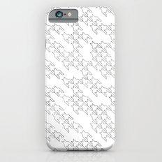Toothless DIY Slim Case iPhone 6s