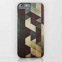 sylf myyd iPhone 6 Slim Case