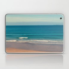 Tranquil Afternoon  Laptop & iPad Skin