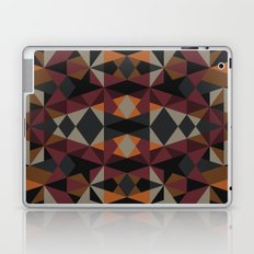 Mirror Laptop & iPad Skin