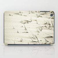 Overrun iPad Case