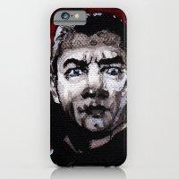 Dracula iPhone 6 Slim Case
