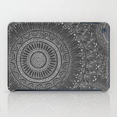 Mandala Tiled iPad Case
