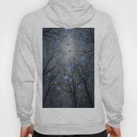The Sight Of The Stars M… Hoody