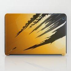 Star Trek Minimalist iPad Case