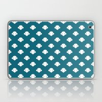 Pattern8 Laptop & iPad Skin