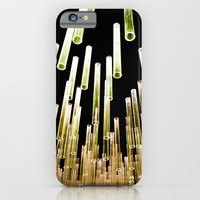 Lights (1) iPhone 6 Slim Case