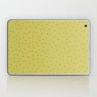Pistachio  Laptop & iPad Skin