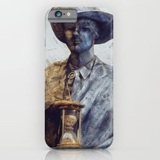 Laufzeit Slim Case iPhone 6s