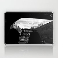 Candem Laptop & iPad Skin