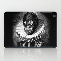 Milady iPad Case