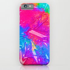 Aurora 2 iPhone 6 Slim Case